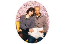He Yunchang, One Rib, 2008, Photography, 160 x 126 cm