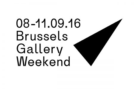 Brussels Gallery Weekend