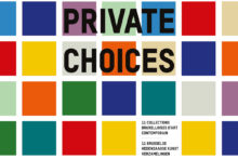 Private Choices
