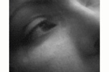 Rui Calçada Bastos, Casting Thoughts, 2000 (video still)